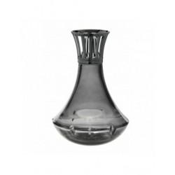 Katalitinė lempa Opera Black 4609