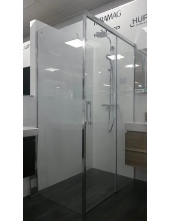 Radaway IDEA dušo kabina 120x80 cm