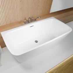 Riho Adore 180x86 cm laisvai statoma vonia