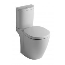 CONNECT ARC pastatomas WC