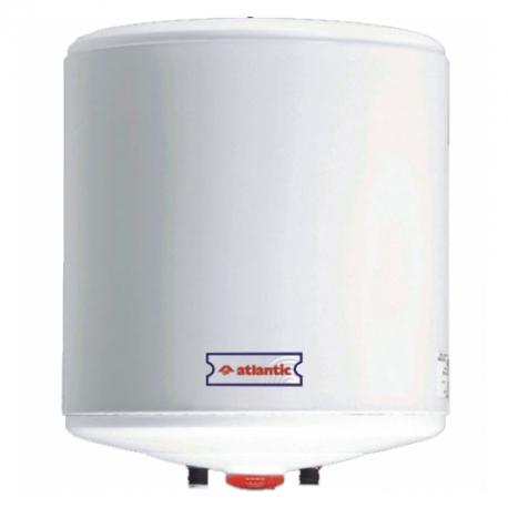 Elektrinis vandens šildytuvas Atlantic O'Pro 10 L