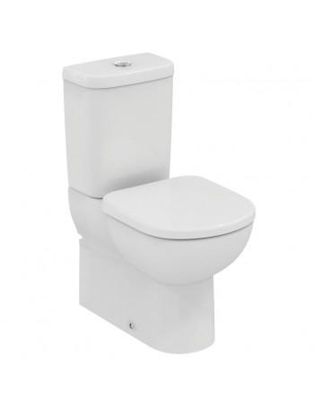 CONNECT pastatomas WC