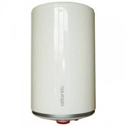 Elektrinis vandens šildytuvas Atlantic O'Pro 15 L