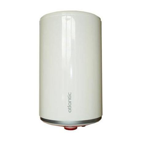 Elektrinis vandens šildytuvas Atlantic O'Pro 30 L