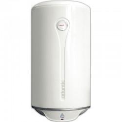 Elektrinis vandens šildytuvas Atlantic O'Pro 50 L