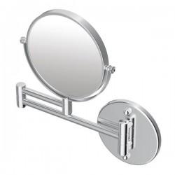 Kosmetinis veidrodėlis Ideal Standard IOM 20 cm