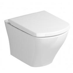 Pakabinamas wc Olymp