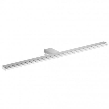 Šviestuvas su LED Ideal Standard Pandora 60,8 cm