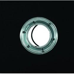 HL 83 trapo hidroizoliacinė tarpinė