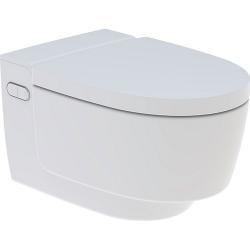 Geberit Aqua Clean MERA Comfort išmanusis tualetas
