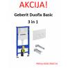 Geberit Duofix Basic AKCIJA!