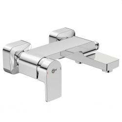 Maišytuvas voniai EDGE Ideal Standard