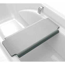 Сидениек для ванны Comfort Plus