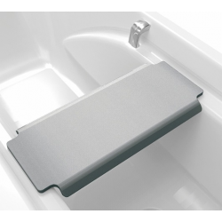 Vonios Comfort Plus vonios sėdynė