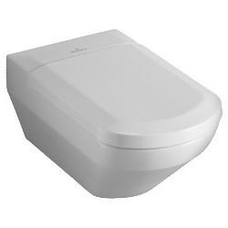 SENTIQUE pakabinamas WC