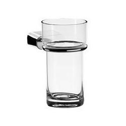 LOGO stiklinė