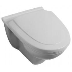 CENTURY pakabinamas WC