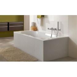 OBERON vonia iš Quaryl'o®