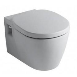 CONNECT WC pakabinamas
