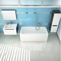 Ravak CLASSIC akilinė vonia