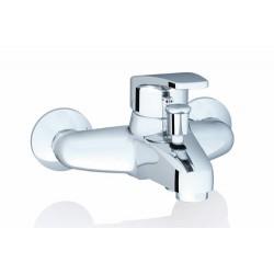 Ravak NEO vonios/dušo maišytuvas