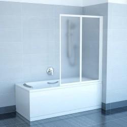 SUPERNOVA VS2 105 Штора для ванн