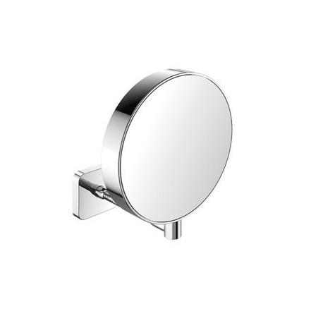 Kosmetinis veidrodėlis