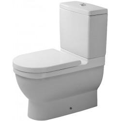 STARCK 3 WC komplektas