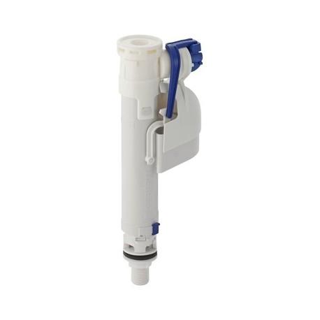 IMPULS 360 pripildymo ventilis išoriniam bakeliui
