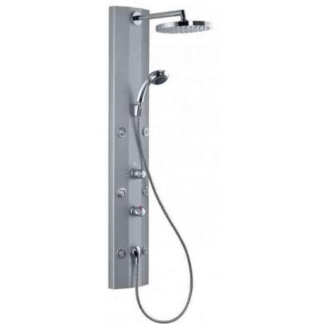 Breuer Aquamaxx 100 PLUS dušo panelė