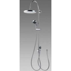 Breuer dušo komplektas Aquamaxx 200