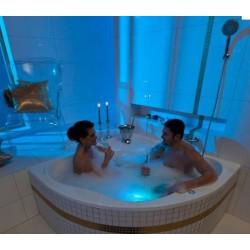 "Ravak ""NewDay"" kampinė vonia"