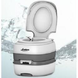 """Nešiojamas biotualetas """"Mobile-WC Deluxe"""""""