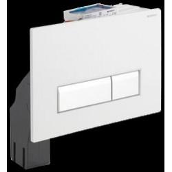 SIGMA 40 vandens nuleidimo mygtukas su filtru