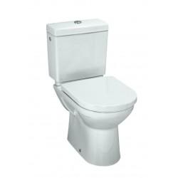 """Stačiakampis WC bakelis """"Mio"""""""