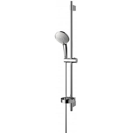 IDEALRAIN L3 dušo komplektas 90 cm