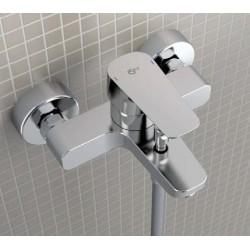 CeraPlan III maišytuvas voniai