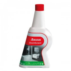 RAVAK valiklis Desinfectant