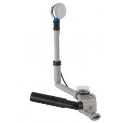Geberit Uniflex сифон для ванны стандартный