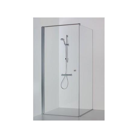 KRISTINA dušo kabina (vyriai kairėje pusėje)