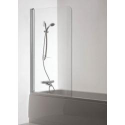 Стенка для ванны МАЯ