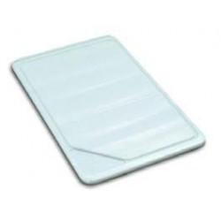 Franke plastikinė pjaustymo lentelė