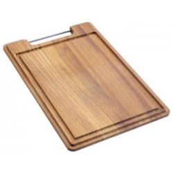 Franke medinė pjaustymo lentelė
