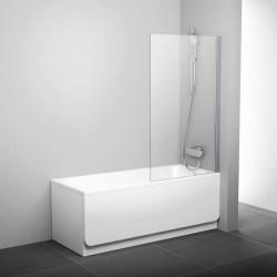 PVS1 vonios sienelė
