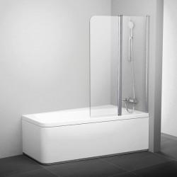 Vonios sienelė 10CVS2