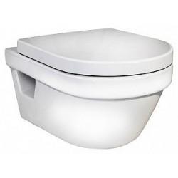 OMNIA classic pakabinamas WC