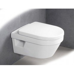 OMNIA architectura pakabinamas WC