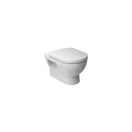 Pakabinamas wc