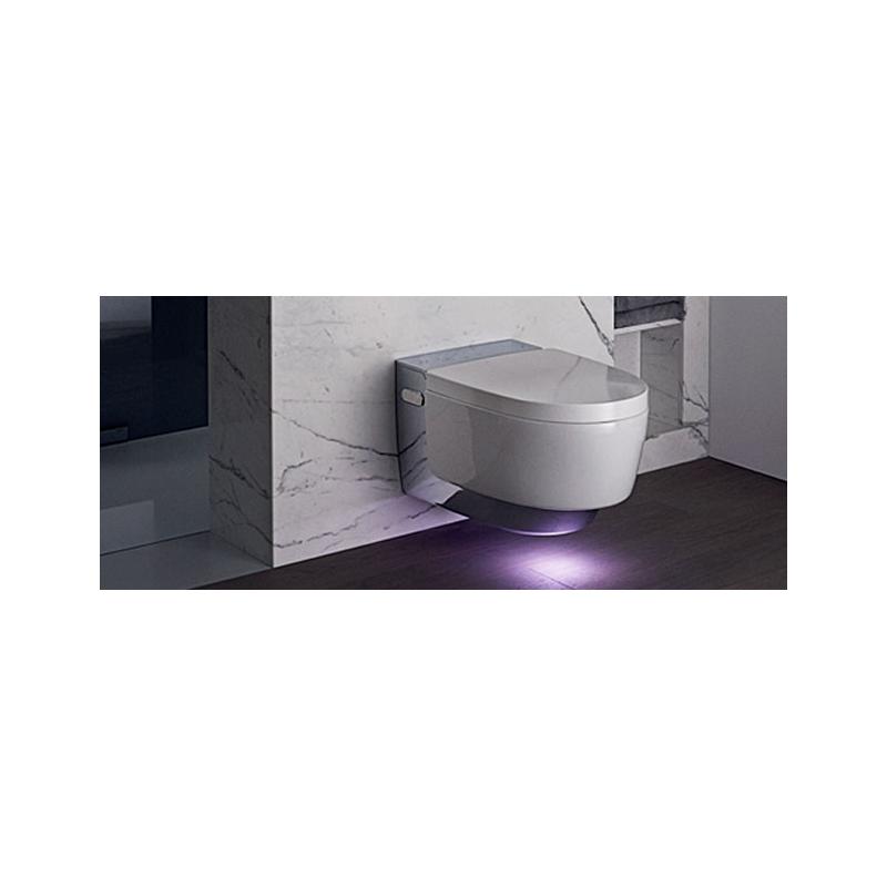 aqua clean mera i manusis unitazas vonia24. Black Bedroom Furniture Sets. Home Design Ideas