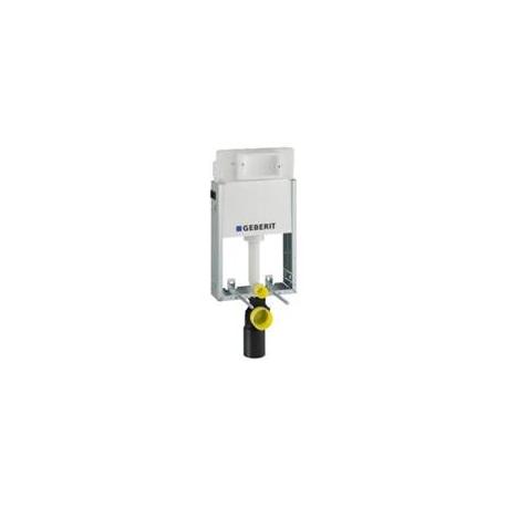 KombifixBasic WC montavimo elementas H112
